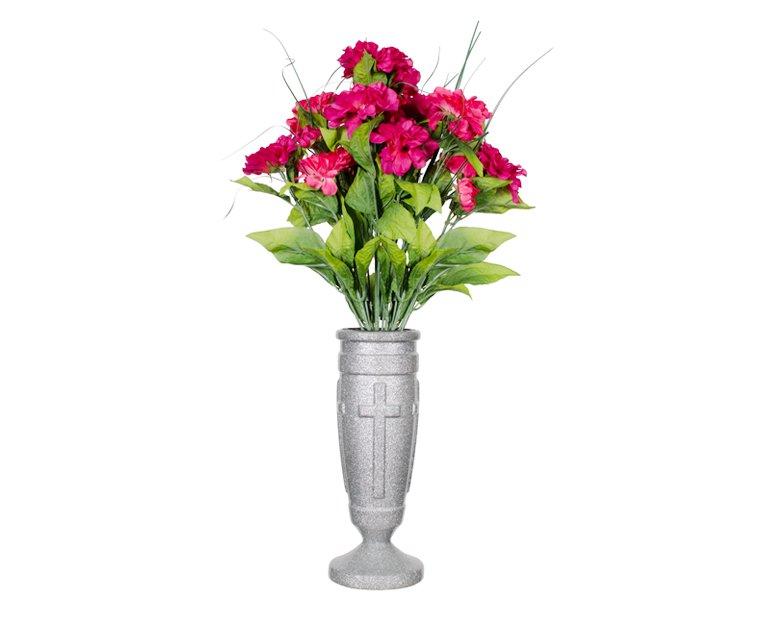 Vases Moline Monument